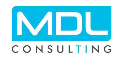 MDL Consulting